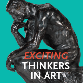 ExcitingThinkers