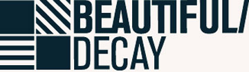 beautiful-decay-logo